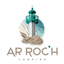 Camping Ar Roc'h
