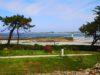 emplacement caravane Finistère